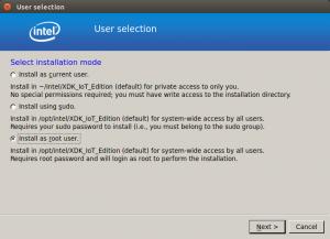 User selection-001